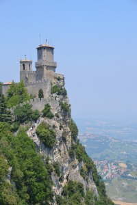 San Marino9_20150611