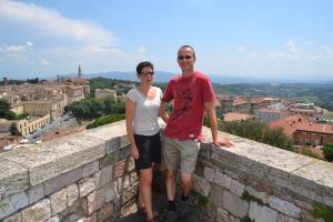 Perugia12_20150607