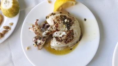 Sevilla Restaurant1