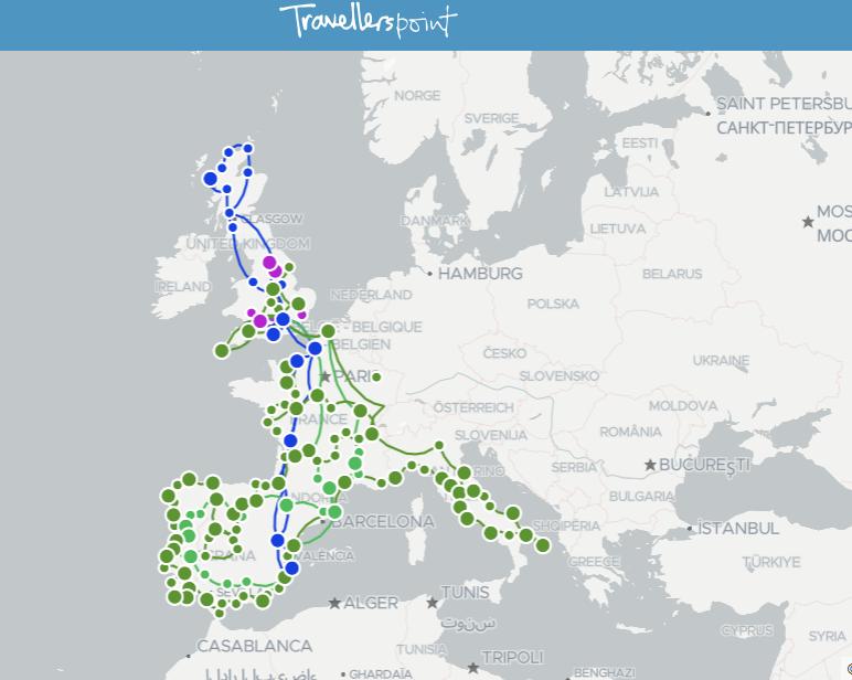 Map_20181003